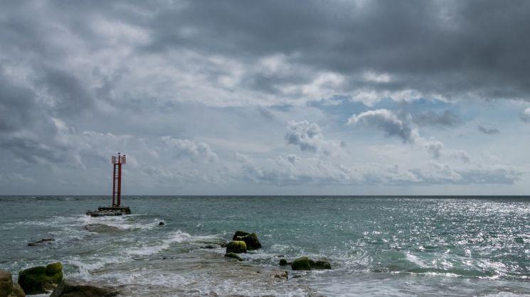 오징어잡이 배에 탄 인도네시아인 선원이 난파 사고 후 2주간 판자에 매달려 바다에 떠다니다가 극적으로 구조됐다.(사진=픽사베이. 사진은 본문과 관계 없음)