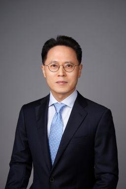 박상현 두산중공업 신임 각자 대표[사진=두산중공업 제공]