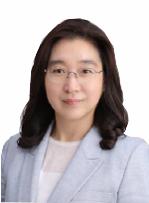 GS홈쇼핑, 첫 여성 사외이사로 윤종원 공인회계사 선임