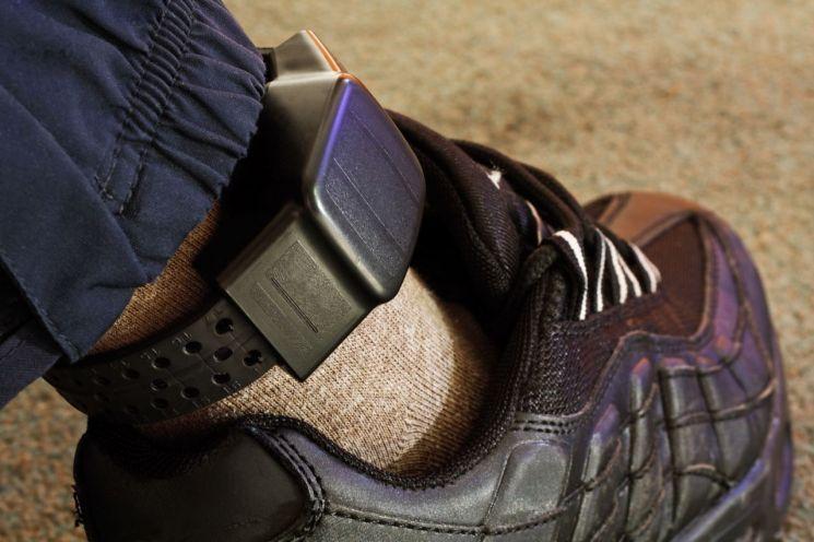 계속되는 전자발찌 범죄… 압수수색·구속수사 확대된다