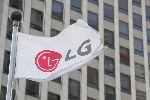 LG전자-에너지공단, 중소기업 온실가스 감축 위해 '맞손'