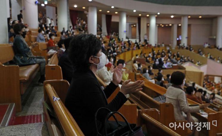 위 사진은 기사와 관계 없음./윤동주 기자 doso7@