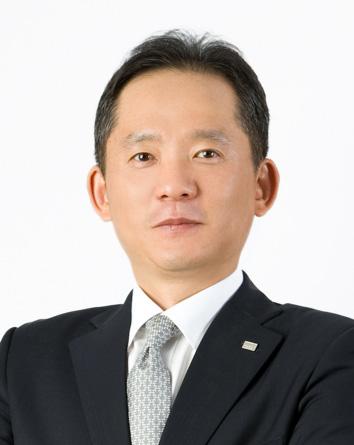 """""""국내 최강 해외네트워크로 기업전략 종합솔루션 제공"""""""