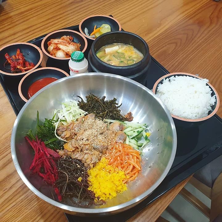 궗吏=씤뒪洹몃옩 'seohyeon121520'