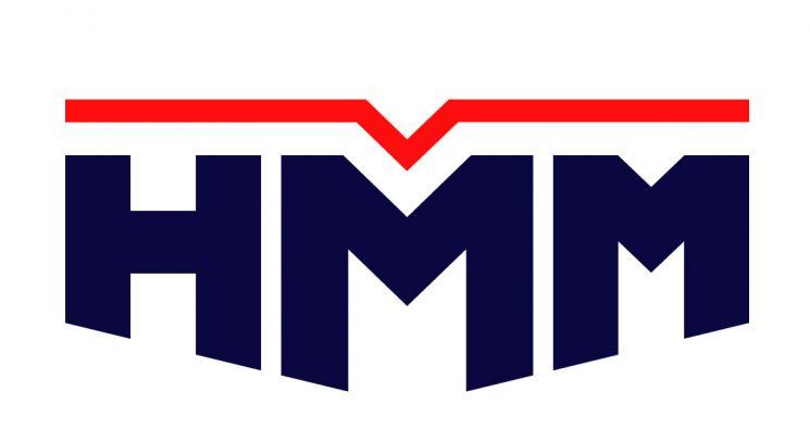 HMM, '2021년 대졸 신입사원' 모집