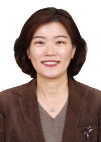이순미 공정위 부이사관, 기획조정관 임명…여성 첫 내부승진 고위공무원