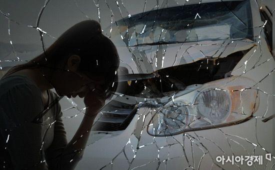 피부치·자부치 뜨니…금융당국, 운전자보험 과열 마케팅 제동(종합)