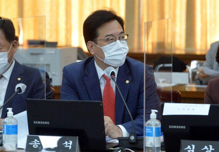 송언석 국민의힘 의원 [이미지출처=연합뉴스]