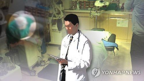 의료사고 예방 등을 위한 수술실 내 CCTV 설치를 요구하는 시민들의 목소리가 높아지고 있다./사진=연합뉴스