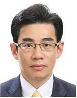 김영종 LG전자 연구위원