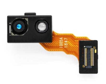 LG이노텍 3D 센싱 카메라 모듈/사진제공=LG이노텍