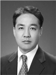중부대 조재수 교수팀, 옥외광고 연구 국제 학술지 게재