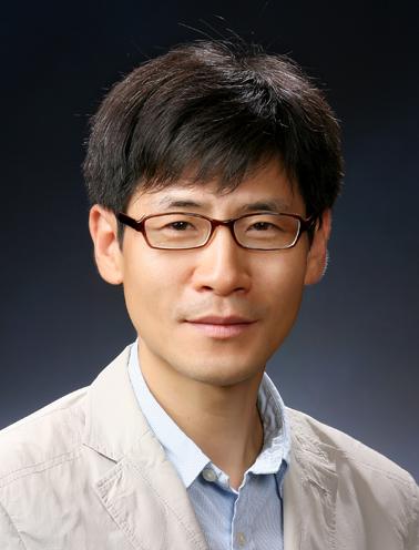 김경규 성균관대 의학과 교수
