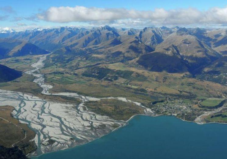 뉴질랜드, '금융사도 기후변화 영향 공시' 법안 도입