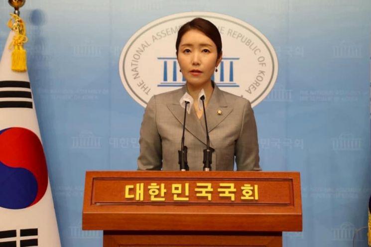 """민주당 """"오세훈 별도 방역, 민생을 위협할 수 있다"""""""