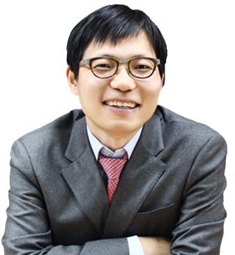 김종락 딥헬릭스 대표. 사진=딥헬릭스