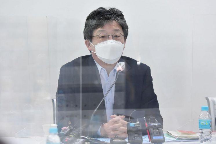유승민 전 국민의힘 의원. [이미지출처=연합뉴스]