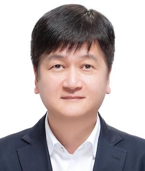서울시 정무부시장으로 내정된 김도식 비서실장 (사진=연합뉴스)