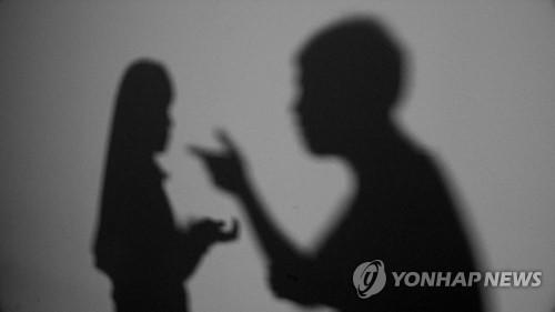 학원에서 조교로 일하던 20대 여성이 한 10대 수강생으로부터 가스라이팅을 당했다는 글을 온라인 커뮤니티에 게재했다. / 사진=연합뉴스