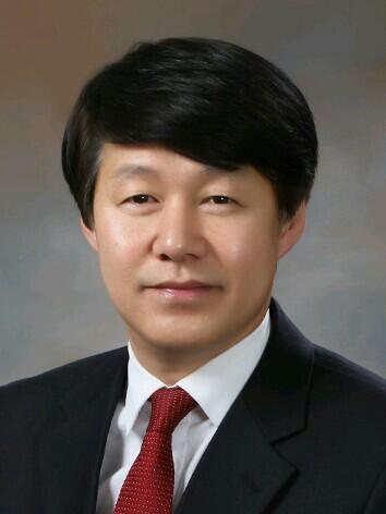 안경덕 고용노동부 장관 내정자.(사진제공=고용부)