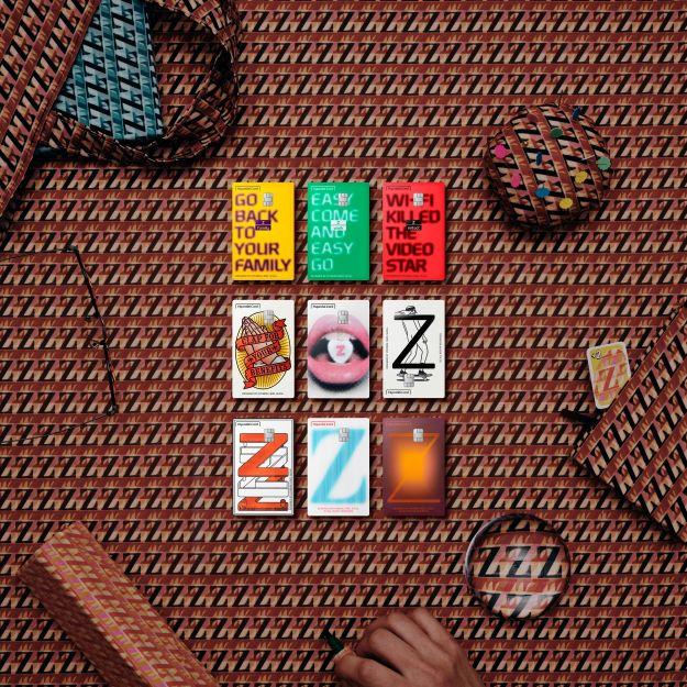 [기하영의 생활 속 카드]'무조건 할인 vs 반복 할인'…혜택이 더 큰 카드는