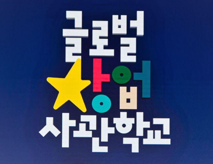 중진공, 글로벌창업사관학교 입교 스타트업 60개팀 선정