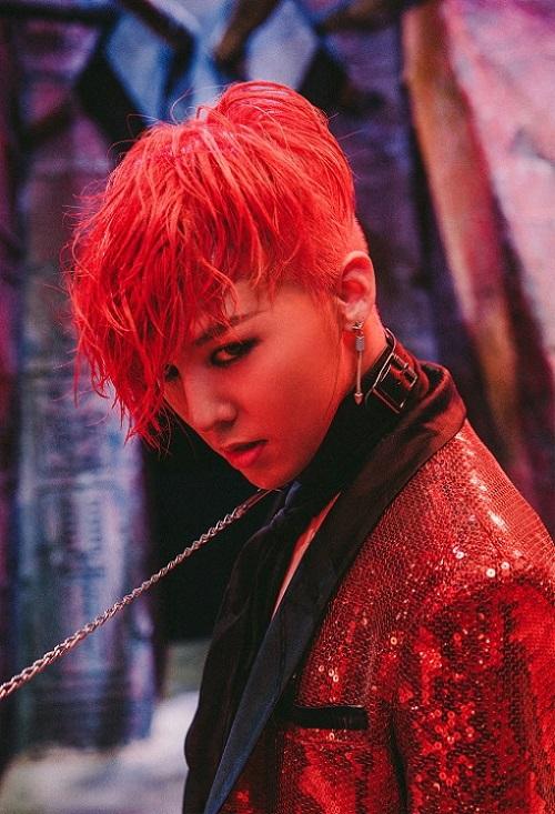 사진 출처: YG엔터테인먼트
