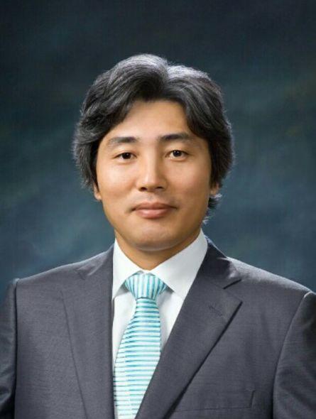 송창영 광주대 교수, 행안부 규제심사위원 위촉