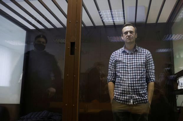 (사진출처:MAXIM SHEMETOV / REUTERS)