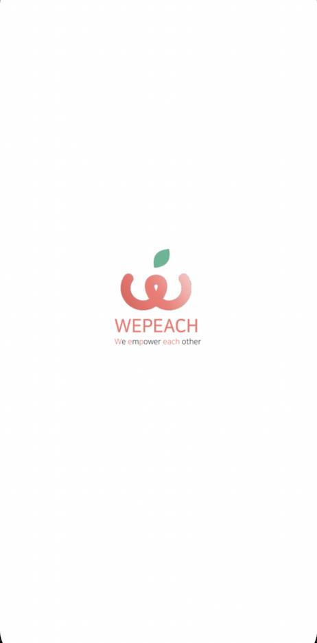 빅씽크, 유방암 환자 증상관리 앱 'WEPEACH TM' 출시
