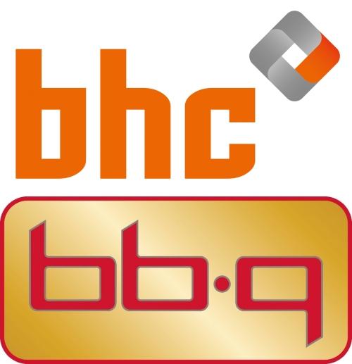 "bhc, 윤홍근 회장 고발…BBQ ""민·형사상 모든 조치 동원""(종합)"
