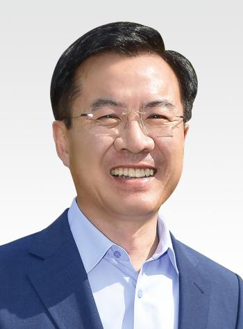 윤영덕 더불어민주당 의원