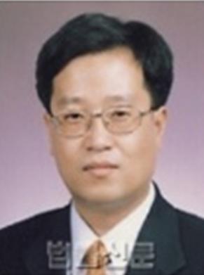 마성영 서울중앙지법 부장판사./법률신문