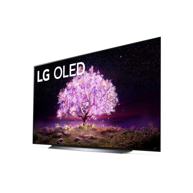 내년 OLED TV 年700만대 시장 성장…LG vs 삼성, 진검승부 본격화