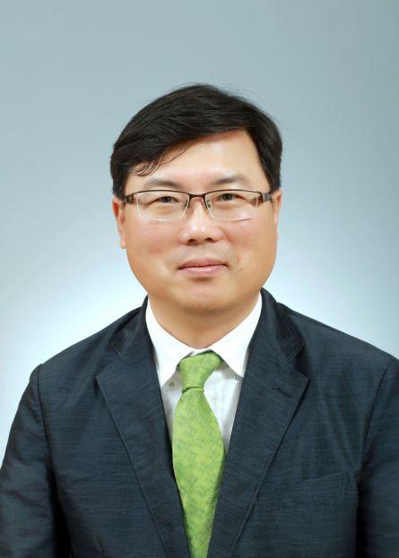 동신대 이상준 교수, 올해 대한건축학회상 교육상 수상