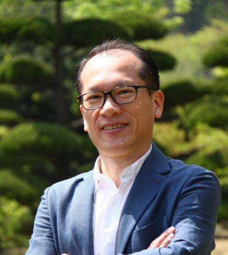 광주대 오병욱 교수 '한국공예관 개관 20주년 기념' 초대작가로 참여
