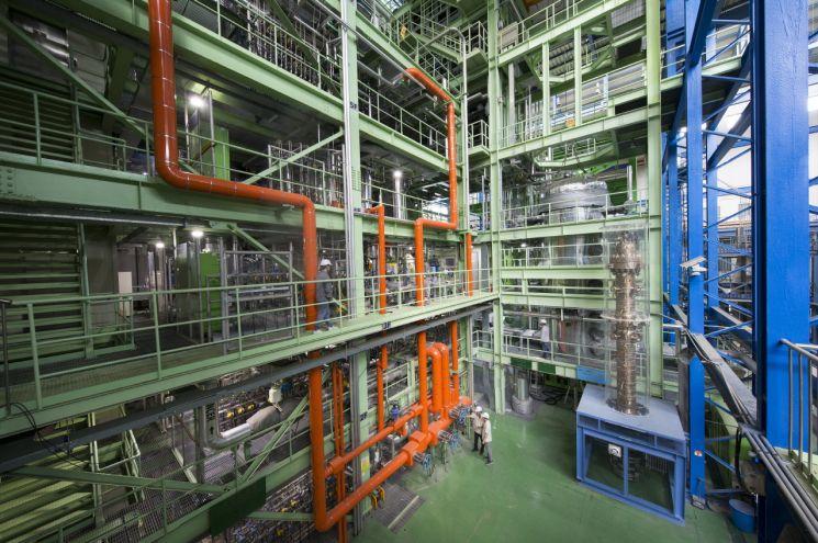 日 못 막은 후쿠시마 원전 사고, 韓 주도로 대응법 연구한다