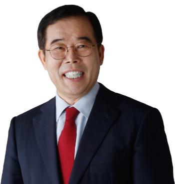 박성중 국민의힘 의원