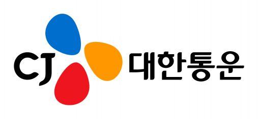 """[클릭 e종목] """"CJ대한통운, 택배 부문 예상대로 부진"""""""
