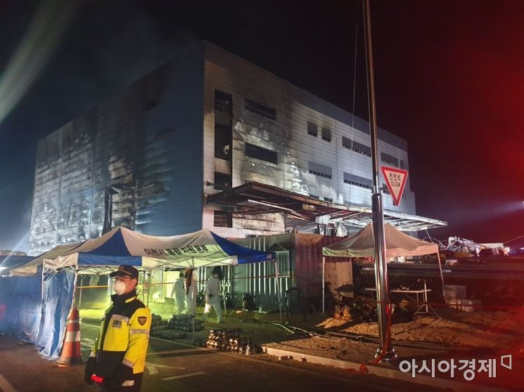 """[단독]""""근로감독관 운영 실태 살핀다"""" 환노위, 산재 소위 구성 추진"""