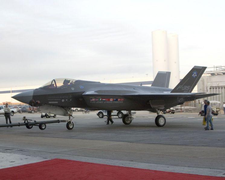 'KF-21 보라매'… 앞으로 일정은