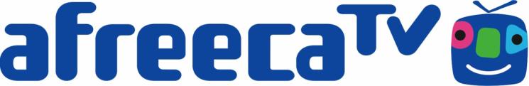 아프리카TV, 2Q 영업익 215억 원…전년比 97% ↑
