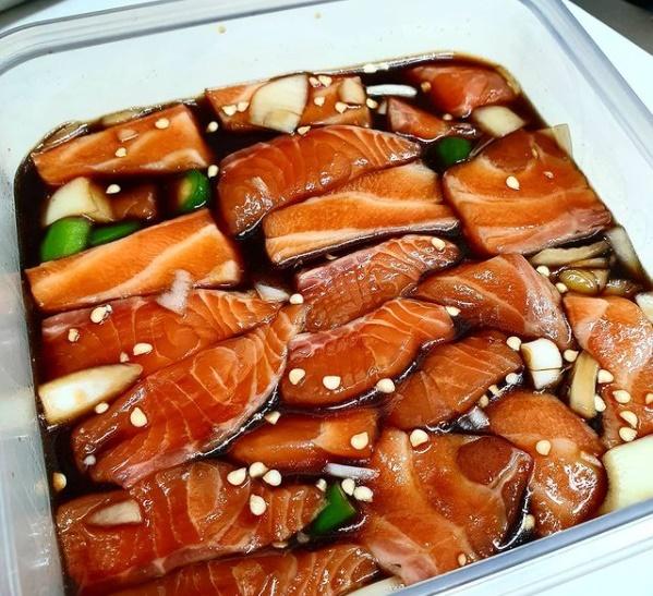 [크리에이터 인터뷰] 김케찹이 전하는 '자취 요리'의 맛