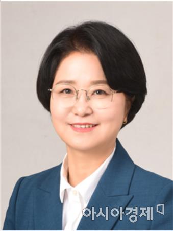 한국건강가정진흥원 이사장에 김금옥 전 청와대 비서관 임명