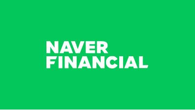 네이버파이낸셜, 美 블록체인 기업에 1500만 달러 투자