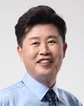 """경기 출신 국회의원들 """"민주당 대선 후보 경선 연기 반대"""""""