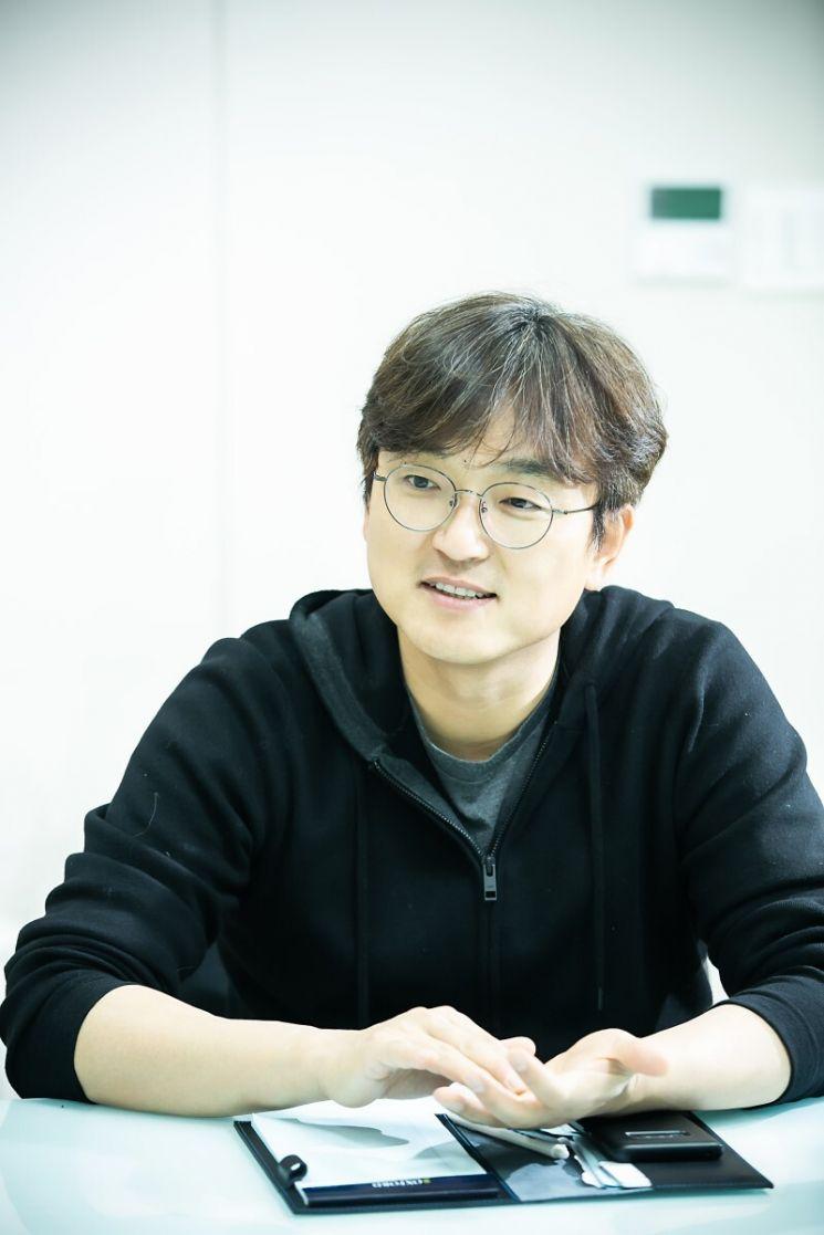 """""""쿠팡 입점업체 확 늘었다""""…'플레이오토' 통합 솔루션 덕분"""