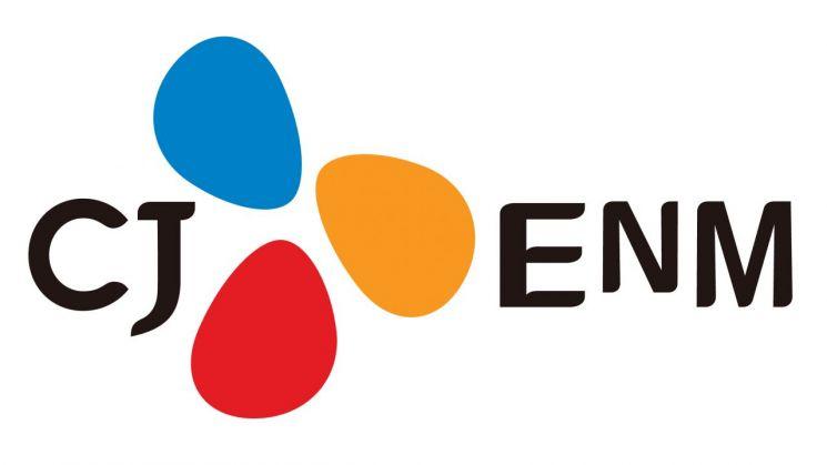 """[클릭 e종목] """"CJ ENM, 미디어 부문 수익성 제고"""""""