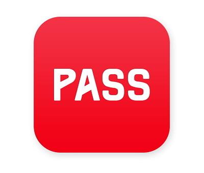통신3사, 'PASS'로 농협과 인증·마이데이터 사업 협력