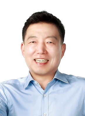 진도군의회 김인정 의원 (사진=진도군 제공)